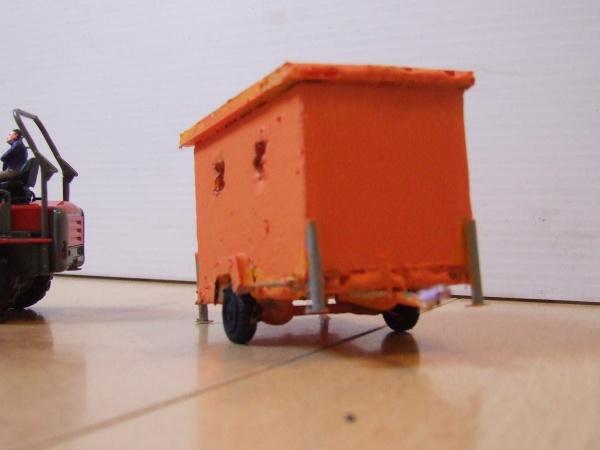 cabane de chantier d occasion chantier gros oeuvre cabane. Black Bedroom Furniture Sets. Home Design Ideas
